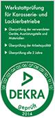 Dekra-Gepruefte-Werkstatt-Car-Image-Wuerzburg