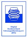 Mitglied-Bundesverband-Car-Image-Wuerzburg
